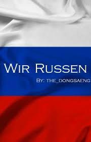 Motivierende Und Inspirierende Zitate Berühmter Menschen Russische