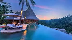 Kuta: Sheraton Bali Kuta Resort
