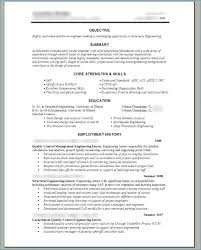 Wordpad Resume Template Resume Example