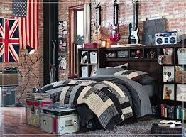 Trendy 10 Cool Teen Bedroom Boy Bedroom Awesome Boys Teenage Design Ideas