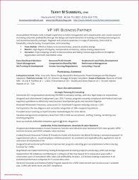 Cna Cover Letter Samples Cna Resume Sample 650 841 How To Write A Cna Cover Letter