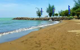 Ada 20 gudang lagu asiknya liburan di pantai sigandu batang terbaru, klik salah satu untuk download lagu mudah dan cepat. Batang Dolphin Center Tiket Atraksi Februari 2021 Travelspromo