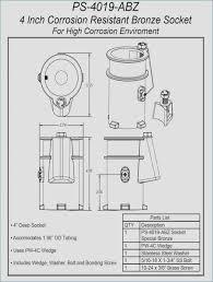 ao smith pool pump motor wiring diagram hayward motor capacitor ao smith pool pump motor wiring diagram hayward motor capacitor wiring diagram explained wiring diagrams