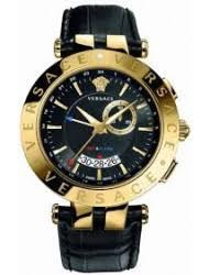 buy versace watches men women watch price quick view · versace v race gtm alarm