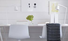 creating home office. Create The Ideal Home Office Creating T