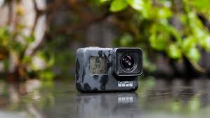 Which Gopro Should You Buy Cnet