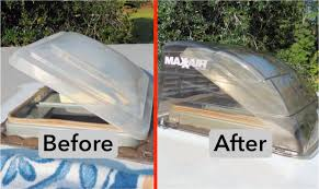 how to install the co aero flo and maair vent covers