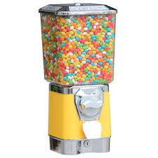Candy Gumball Vending Machines Magnificent Vending Machine Manufacturersgumball Or Candy Vending Machine Buy