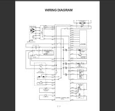 similiar whirlpool duet washer wiring diagram keywords whirlpool duet washer wiring diagram on whirlpool cabrio wiring