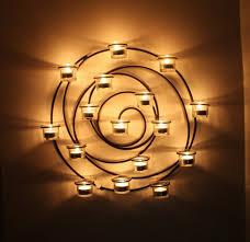 full size of furniture wonderful candle holders bulk cb2 candle holder fireplace candle holder black