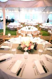 round table centerpieces table decorations for home wedding round table centerpieces round table centerpiece ideas home round table centerpieces