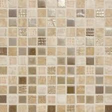 Kajaria Kitchen Wall Tile at Rs 25 square feet Kitchen Tiles ID