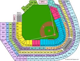 Seating Chart Camden Yards Baltimore Md Paulson National Tours