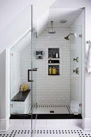 old house bathroom remodel. 1766 - stunning master bath remodel (...etc) old house bathroom remodel