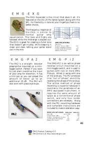 older emg spc wiring diagram older emg spc wiring diagram emg 89 wiring diagram vidim wiring diagram