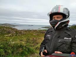 Rst Race Suit Size Chart Rst Pro Series Adventure 3 Textile Jacket Review