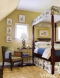 30 Best Bedroom Ideas Beautiful Bedroom Decorating Tips Metal Canopy ...