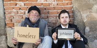 poverty characteristics causes and remedy com source thedailyblog co nz
