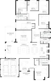 big house floor plans house plan luxury large one story house plans house floor plans concept big house floor plans