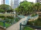 imagem de Criciúma Santa Catarina n-3