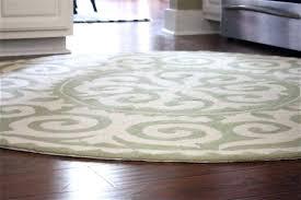 round kitchen rug new kitchen rugs elegant area rugs round kitchen rug designs modest on for foot round area rugs prepare round