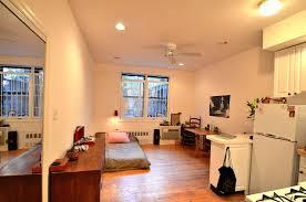 Apartment Small New York Apartments Interior Small New York - Small new york apartments interior