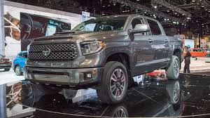 2018 toyota baja. delighful 2018 2018 toyota tundra release date price and specs  roadshow throughout  toyota baja a