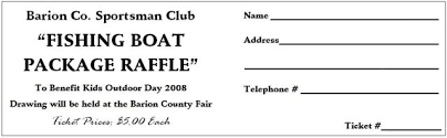 Template Raffle Tickets Free Download Raffle Drawing Template Free Download