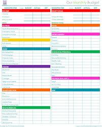 free downloadable budget software free spreadsheet templates for bills nice google spreadsheet