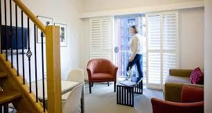 2 bedroom hotels melbourne cbd. 2 bedroom apartment deluxe. alto hotel on bourke. melbourne cbd hotels cbd