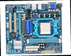 2-Port SuperSpeed USB 3.0 PCI-E PCI Express 19-pin USB3.0 pcie ...