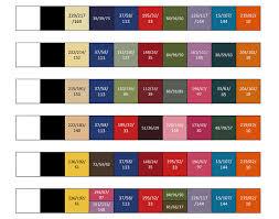 office color palettes. Microsoft Colors Office Color Palettes