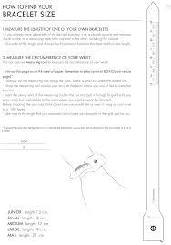 Emporio Armani Signature Men Silver Bracelet