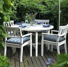 ikea patio furniture outdoor dining furniture outdoor furniture ikea outdoor furniture reviews applaro ikea patio furniture