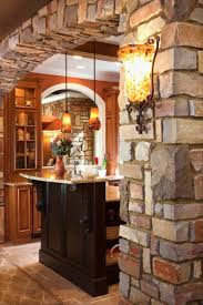pretty stone archway arch in house home design ideas interior archways for hall arches and columns wc3me