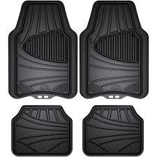 car floor mats for women. Car Floor Mats For Women