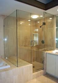 glass bathroom shower doors. 90 frameless single panel support to ceiling glass bathroom shower doors