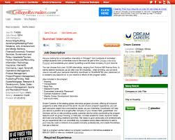 job posting board sample customer service resume job posting board job search engine simply hired what s the difference between a job posting and