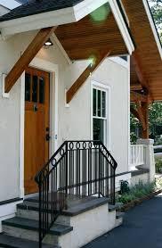 front door portico kitsFront Doors  Front Door Ideas Door Inspirations Front Door