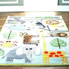 kids room rugs play room rugs playroom rugs kids rugs rugs rugs for rugs best ideas kids room rugs
