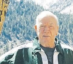 Don Garrison   Serving Minden-Gardnerville and Carson Valley