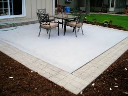 flowy x concrete patio pavers f96x about remodel perfect interior design ideas for home design with x concrete patio pavers