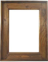 picture frames. Contemporary Picture Handcrafted Teak Wood Frames For Mirror Or Paintings Pics Intended Picture T
