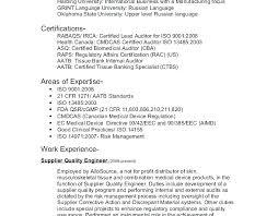 Sample Auditor Resumes Internal Auditor Appointment Letter Sample Audit Penza Poisk