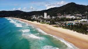 Phuket Sandbox: dos and don'ts for 'no quarantine' reopening of Thai resort  island