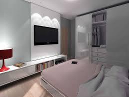 Modern Small Bedroom Ideas small contemporary bedrooms | akioz