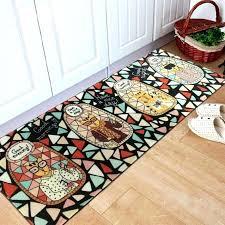 kitchen rug non slip medium size of kitchen rugs latex backed area machine e rug