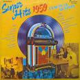 Super Hits: 1959