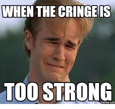 too much to handle meme. when the cringe is too strong, much, and strong: when the cringe is too strong com much to handle meme