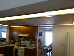 dropped ceiling lighting. Dropped Ceiling Kitchen Ideas Inspirational Interior Designs Entrancing Drop Baldoa Lighting
